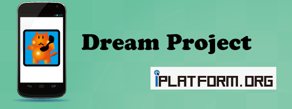 blog_dreamproject