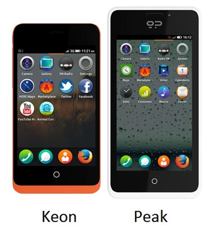 keon-peak
