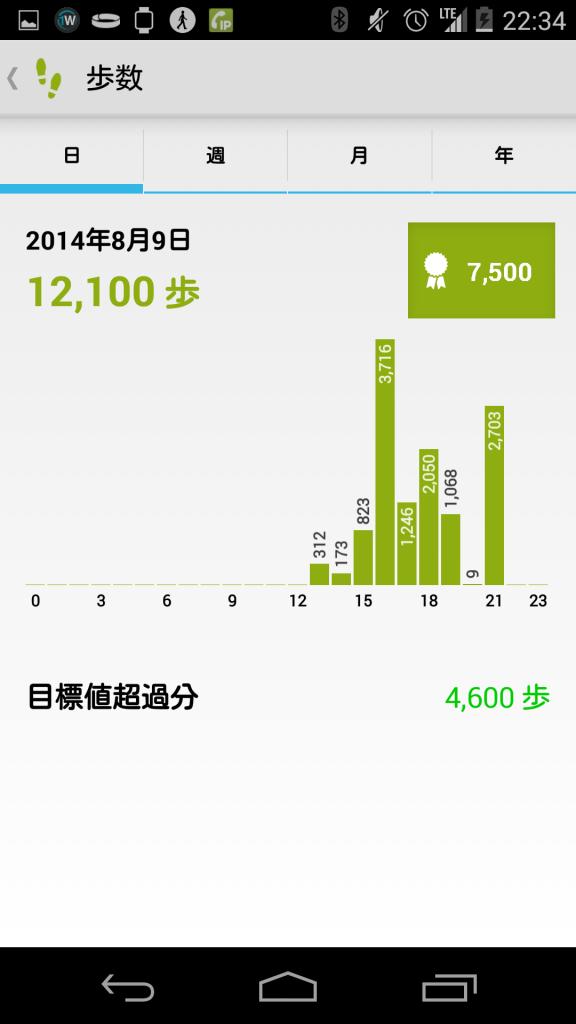 Screenshot_2014-08-09-22-34-11
